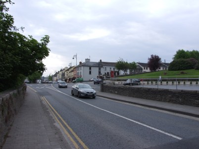 Bunclody, Co. Wexford 001 (6)
