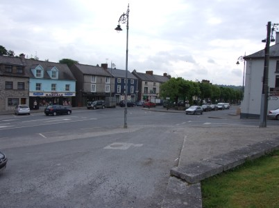 Bunclody, Co. Wexford 001 (8)
