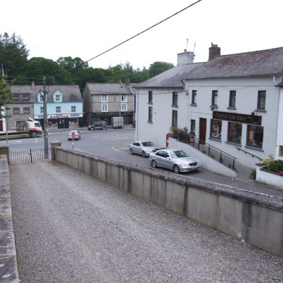 Bunclody, Co. Wexford 001 (9)
