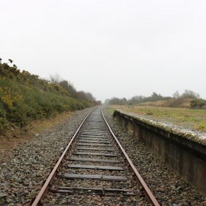 Ballycullane Railway Station 2017-02-22 08.45.16 (14)