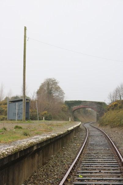 Ballycullane Railway Station 2017-02-22 08.45.16 (15)