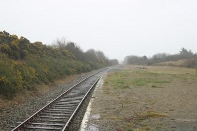 Ballycullane Railway Station 2017-02-22 08.45.16 (18)