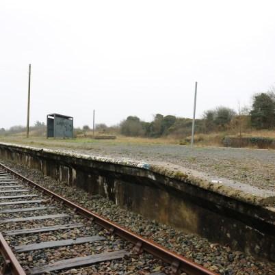 Ballycullane Railway Station 2017-02-22 08.45.16 (7)