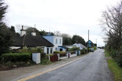 Ballymoney Village 2017-02-27 10.40.17