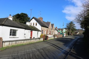 Ballymoney Village 2017-02-27 10.49.44
