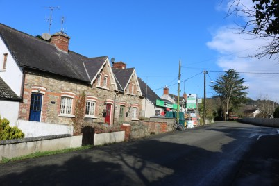 Ballymoney Village 2017-02-27 10.49.54