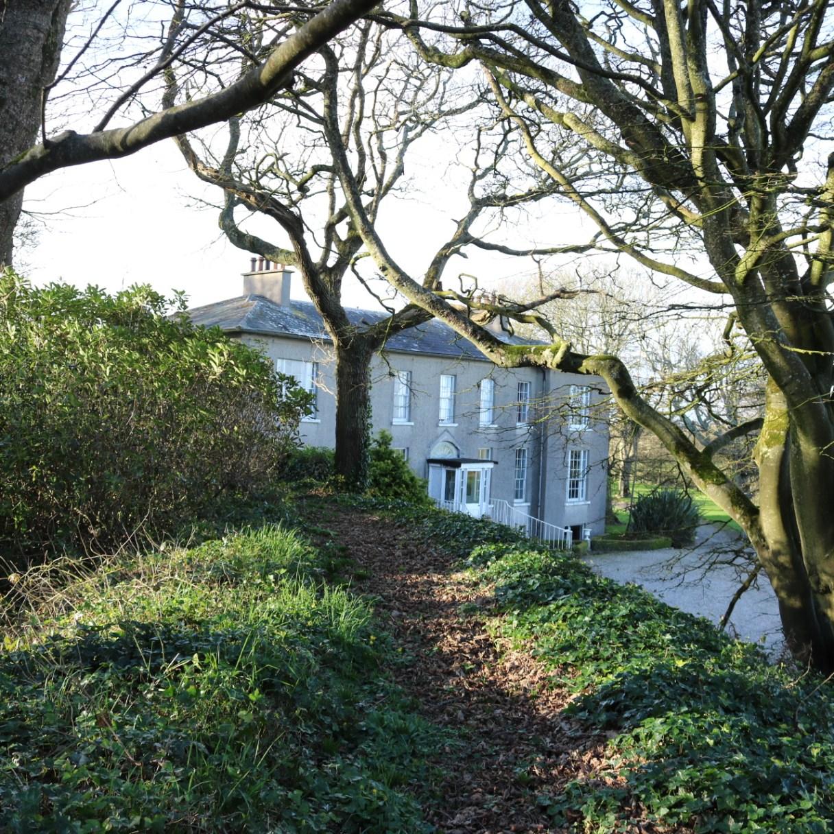 Ballytrent House 2017-03-02 16.15.31 (17)