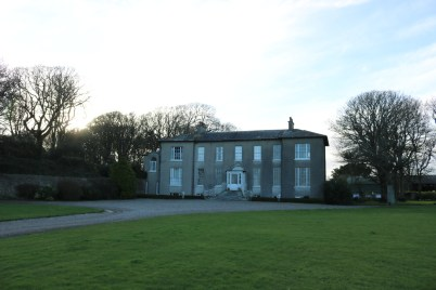 Ballytrent House 2017-03-02 16.15.31 (38)