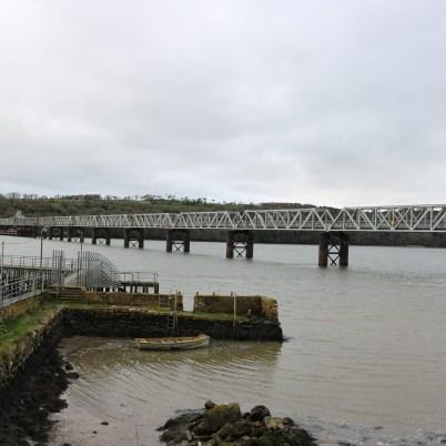 Barrow River Great Island 2017-02-20 (15)
