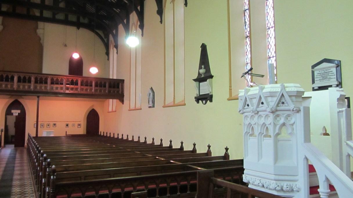 Church of Ireland Enniscorthy 2014-03-13 18.37.47 (17)