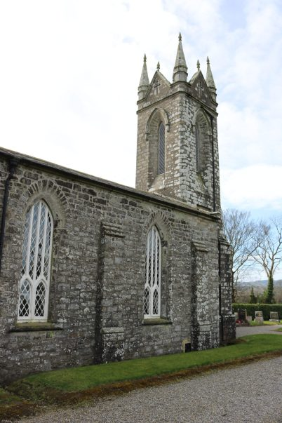 Church of Ireland, Killanne 2017-03-09 11.34.06 (13)