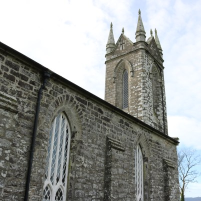 Church of Ireland, Killanne 2017-03-09 11.34.06 (14)