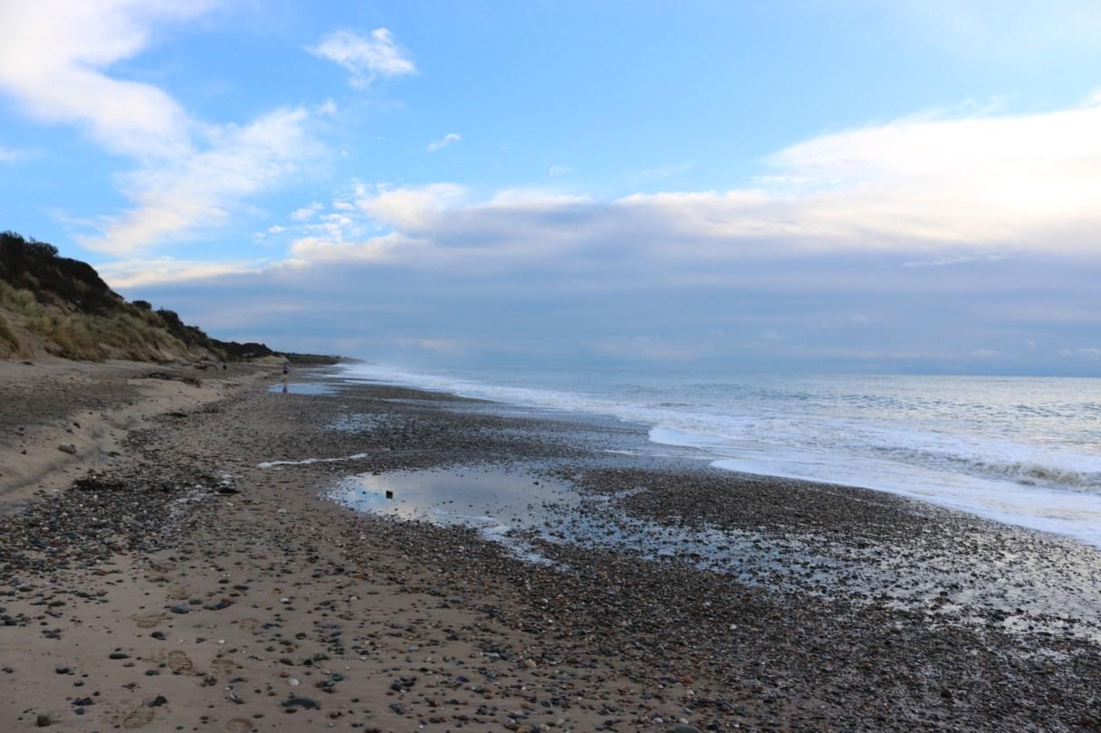 Clone Beach, Castletown 2017-02-27 08.08.23 (2)