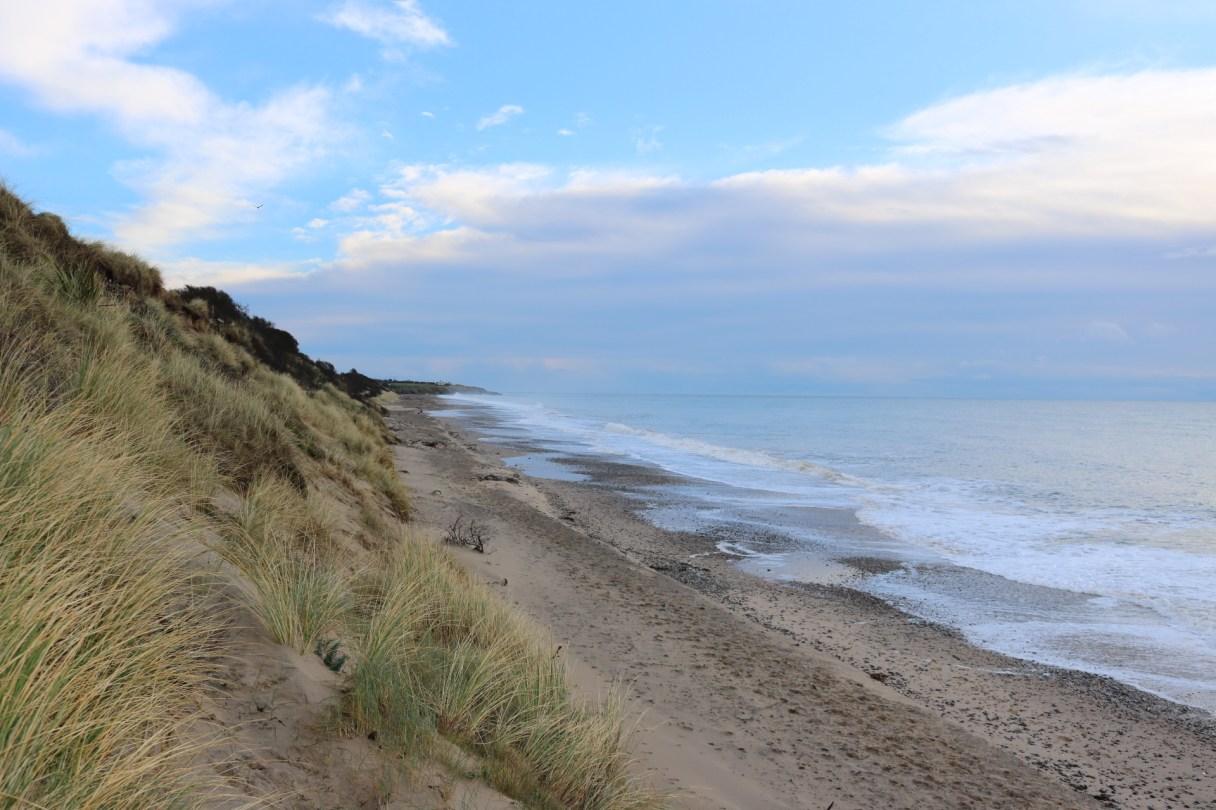 Clone Beach, Castletown 2017-02-27 08.08.23 (5)