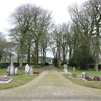Clonmore Church of Ireland Bree 2017-03-10 15.01.48 (10)