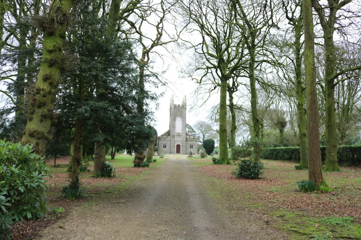 Clonmore Church of Ireland Bree 2017-03-10 15.01.48 (2)