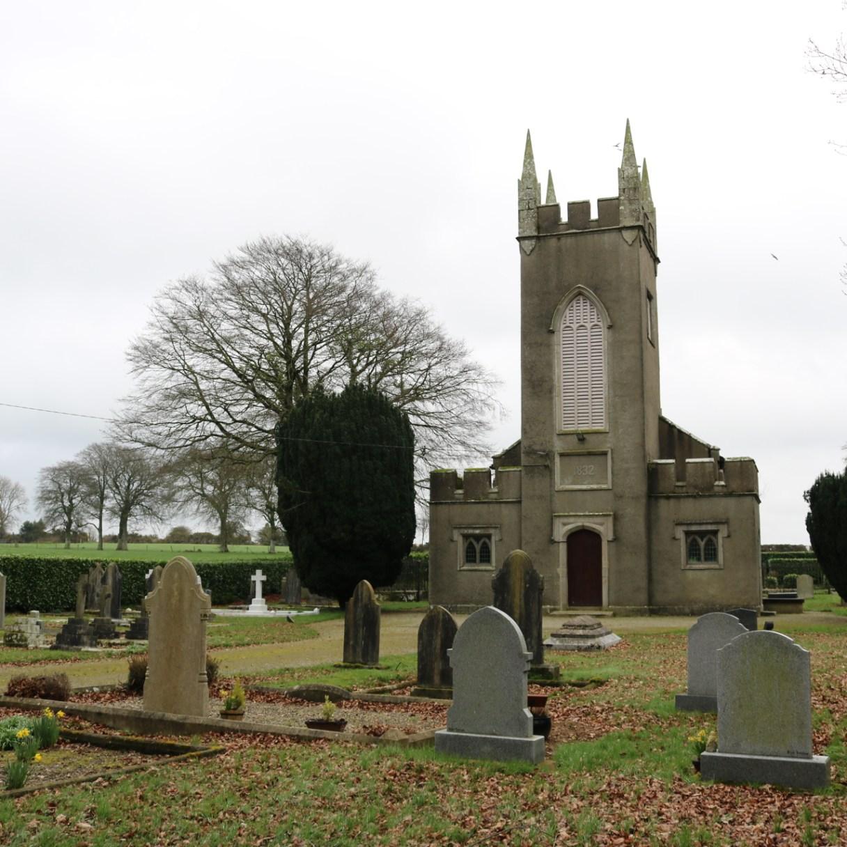 Clonmore Church of Ireland Bree 2017-03-10 15.01.48 (4)