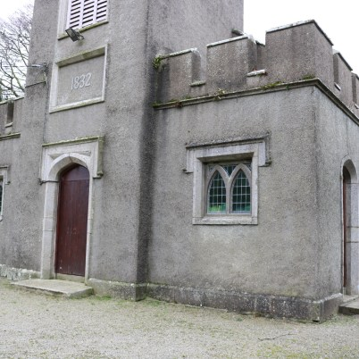 Clonmore Church of Ireland Bree 2017-03-10 15.01.48 (5)