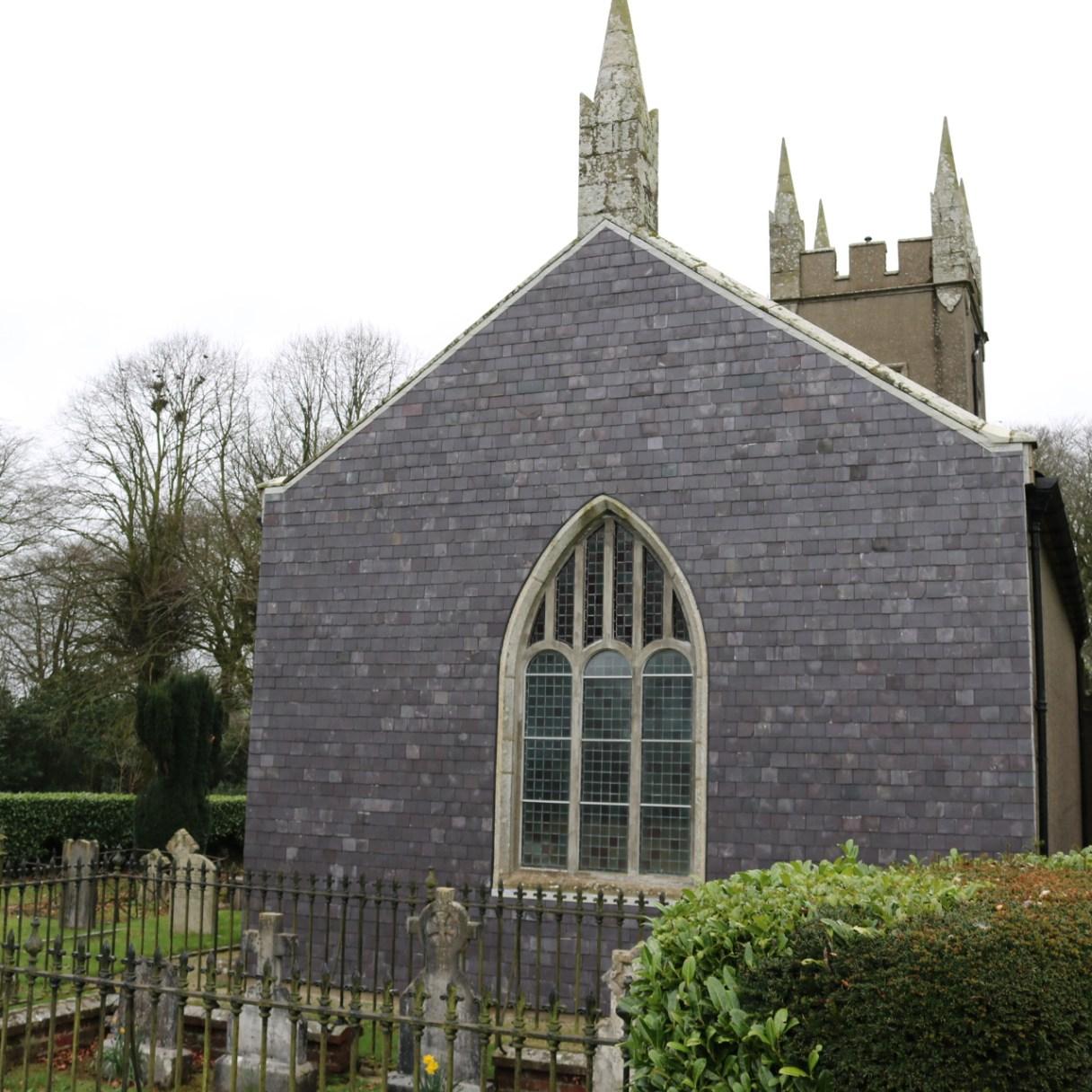 Clonmore Church of Ireland Bree 2017-03-10 15.01.48 (7)