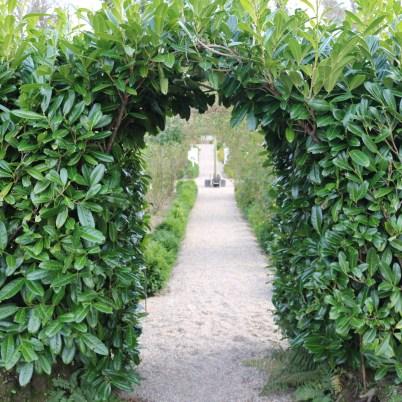 Colclough Gardens, Tintern Abbey 2017-02-21 14.58.35 (2)