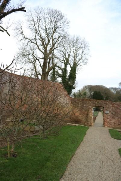 Colclough Gardens, Tintern Abbey 2017-02-21 14.58.35 (20)