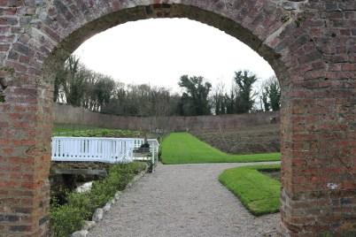 Colclough Gardens, Tintern Abbey 2017-02-21 14.58.35 (9)