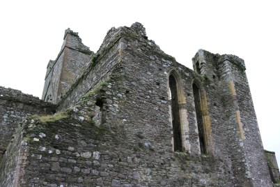 Dunbrody Abbey, Campile 2017-02-20 13.56.06 (5)