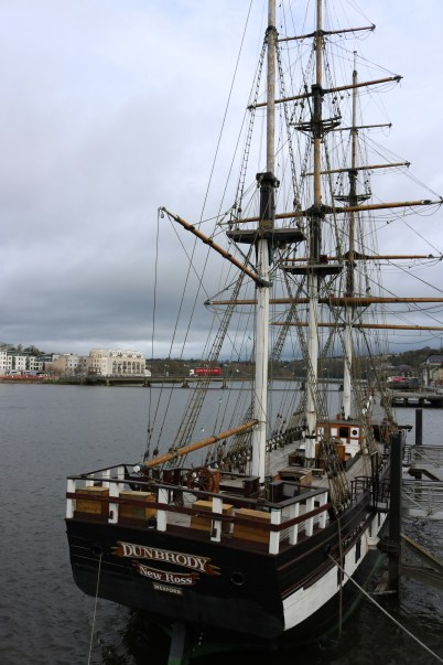 Dunbrody Famine Ship 2017-02-20 09.27.32 (78)