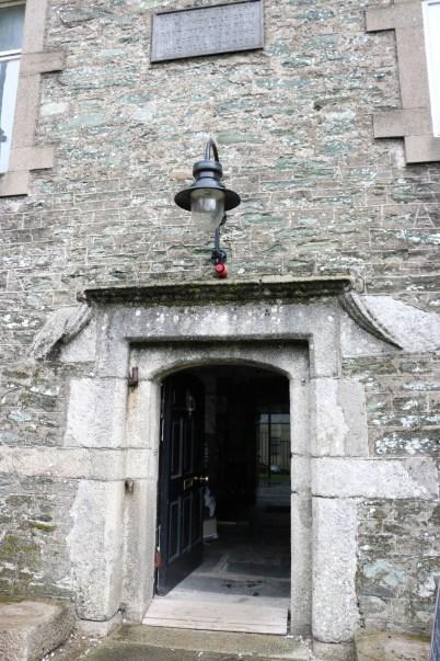 Enniscorthy Castle_2014-01-29 (15)
