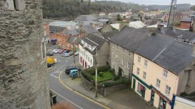 Enniscorthy Castle_2014-01-29 (2)