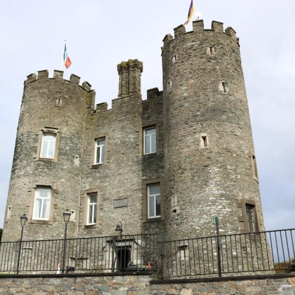 Enniscorthy Castle_2014-01-29 (9)