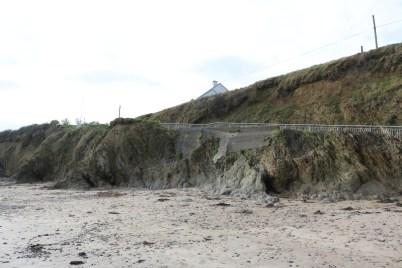 Grange Beach, Fethard 2017-02-21 14.11.43 (6)