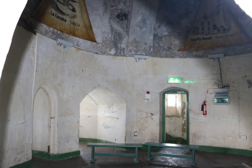 Hook Lighthouse Interior_2017-02-21 (22)