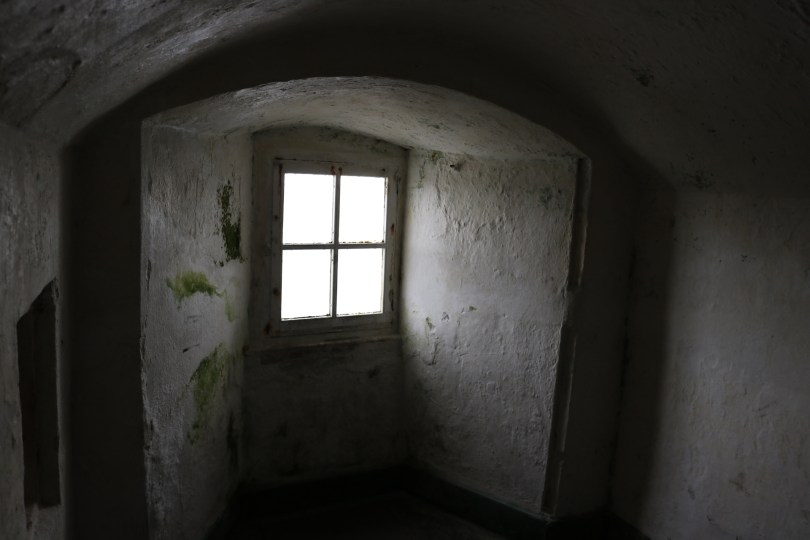 Hook Lighthouse Interior_2017-02-21 (24)