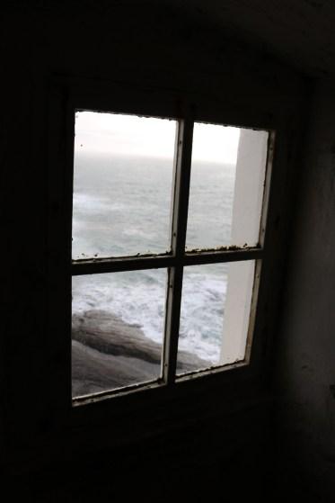 Hook Lighthouse Interior_2017-02-21 (25)