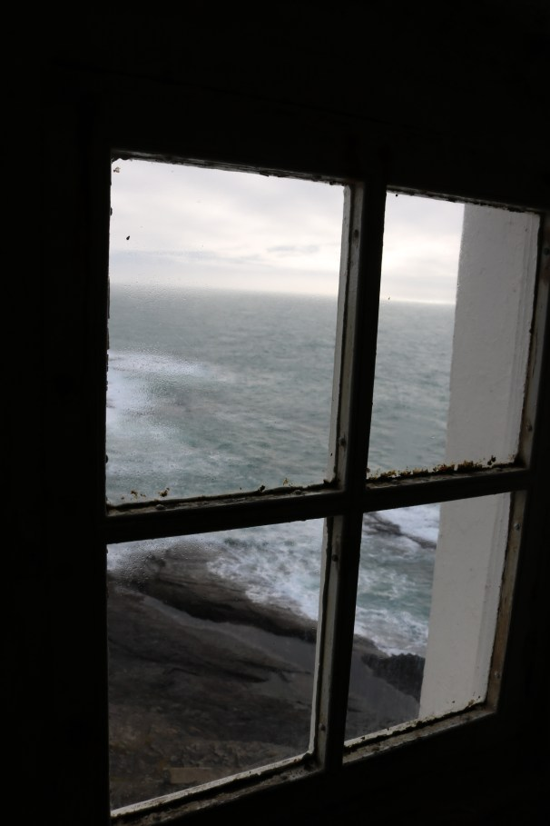 Hook Lighthouse Interior_2017-02-21 (26)