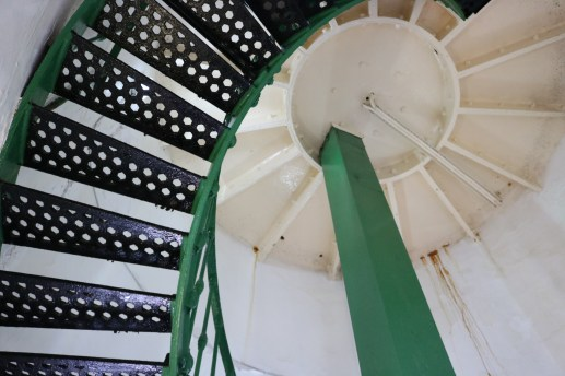 Hook Lighthouse Interior_2017-02-21 (34)