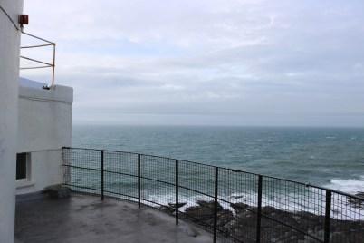 Hook Lighthouse Interior_2017-02-21 (36)