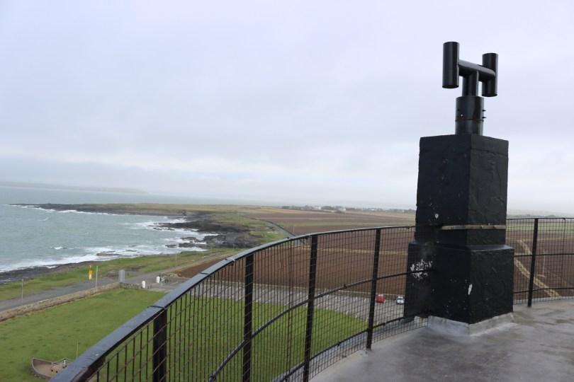 Hook Lighthouse Interior_2017-02-21 (40)