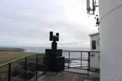 Hook Lighthouse Interior_2017-02-21 (43)