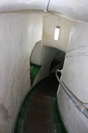 Hook Lighthouse Interior_2017-02-21 (65)