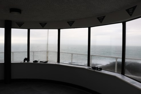 Hook Lighthouse Interior_2017-02-21 (66)