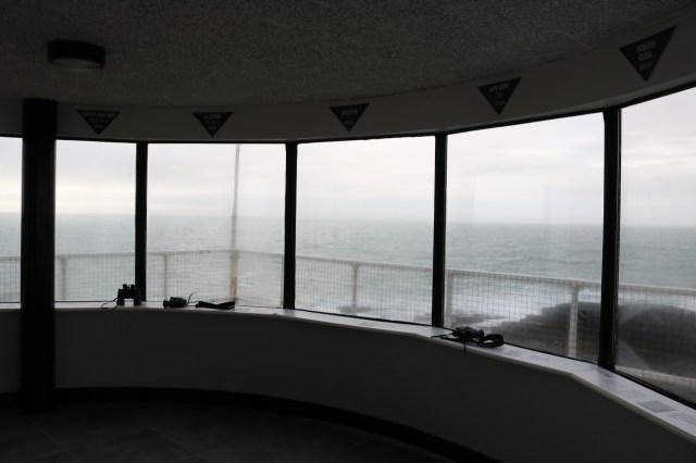 Hook Lighthouse Interior_2017-02-21 (66)