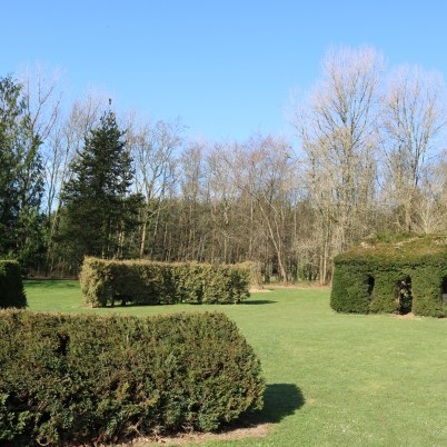 JFK Arboretum New Ross 2017-03-27 09.12.56 (5)