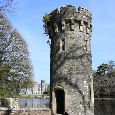 Johnstown Castle_2017-03-27 (20)