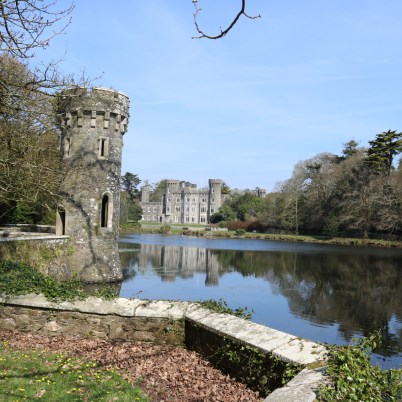 Johnstown Castle_2017-03-27 (21)