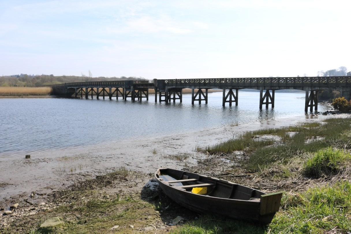 Killurin Bridge 2017-03-27 13.41.50 (1)