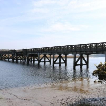 Killurin Bridge 2017-03-27 13.41.50 (2)