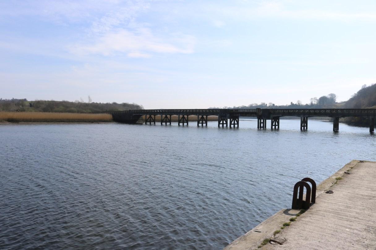 Killurin Bridge 2017-03-27 13.41.50 (5)