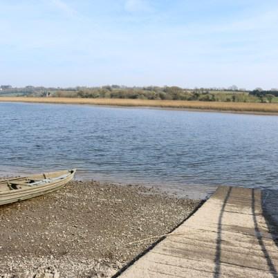 Killurin Bridge 2017-03-27 13.41.50 (8)